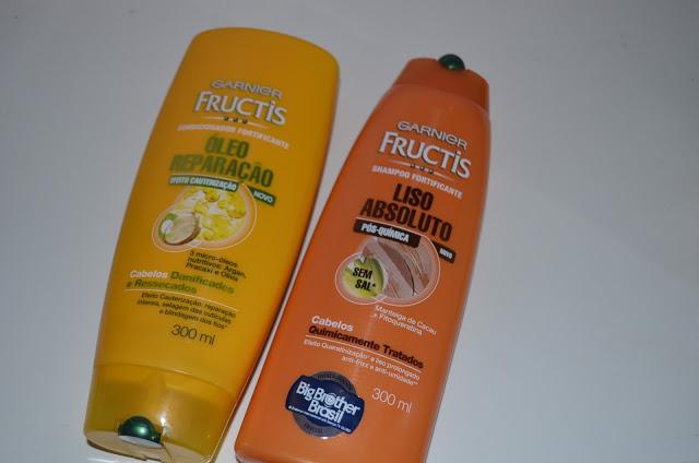 fructis-tdos-2