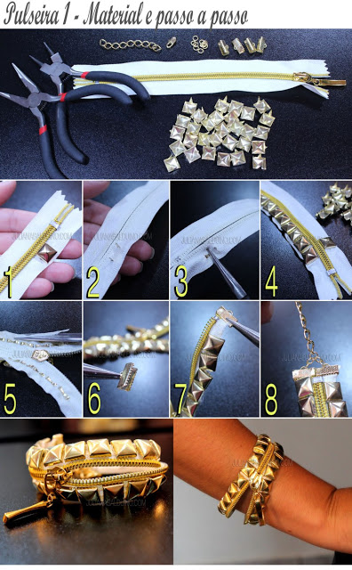 pulseira