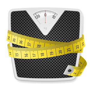 Como perder o peso na parte superior de uma mão umas costas
