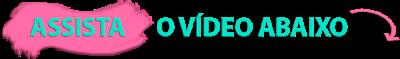 assista_video