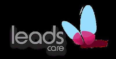 Logo-Leads-Care