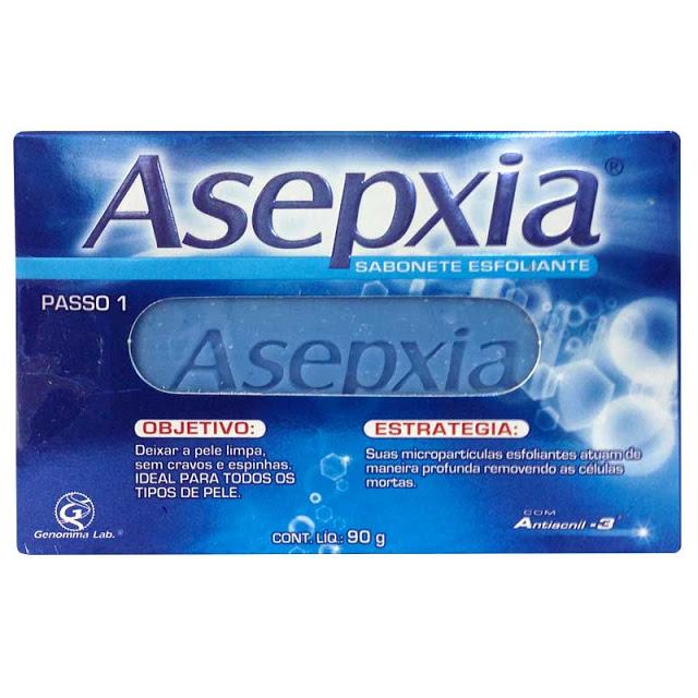 cravoseespinhas-asepxiaesfoliante