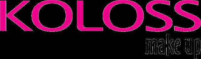 Koloss-makeup-Elite-Propanda
