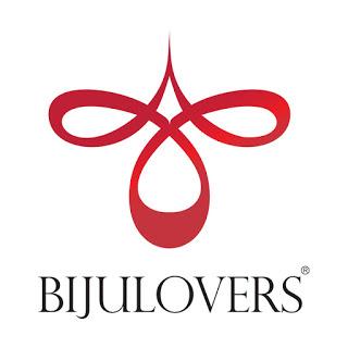 logo_bijulovers_oficial