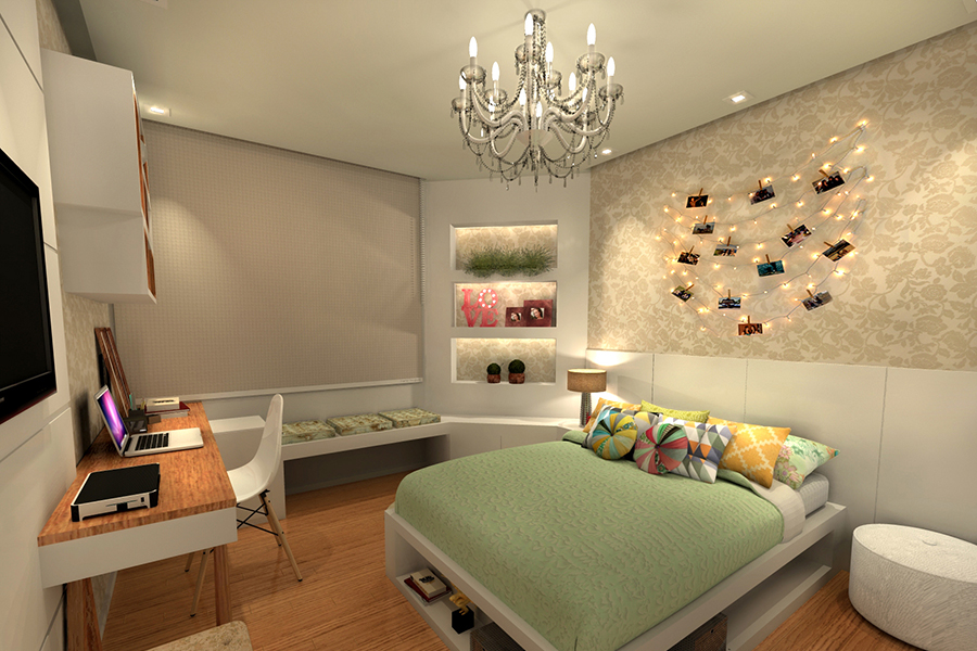 homify03