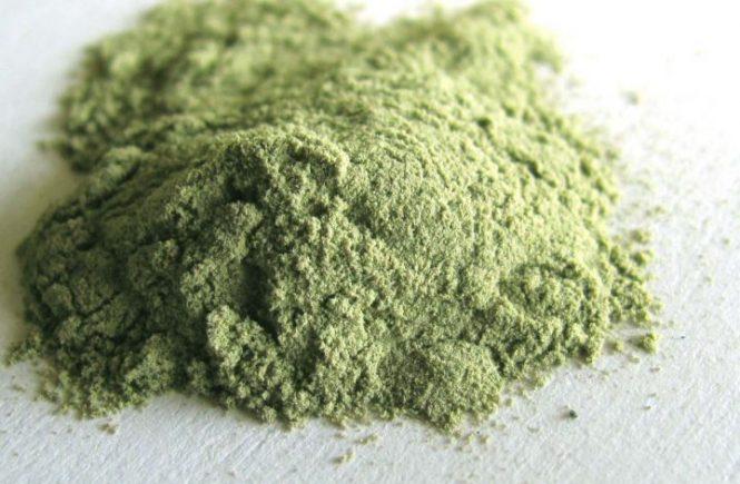 onde-comprar-argila-verde-e1466694199390
